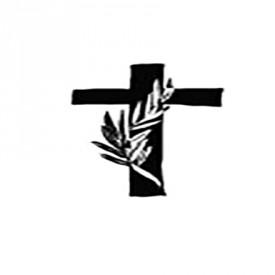 pogrzeb21