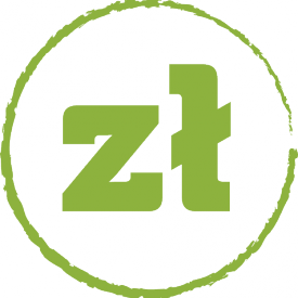kolkaZ-46