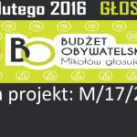 str_budzet_obywatelski_mikolow