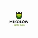 Znak_Mikołow_CMYK