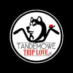 logo-tandemowe-trip-love