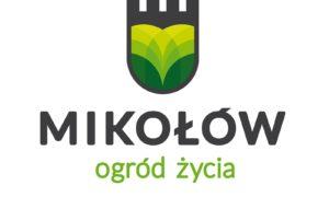 Logo-gemeente-Mikolow